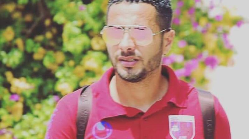 اتحاد تطاوين: الشتاوي يتراجع عن الاستقالة