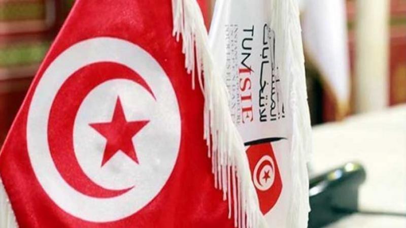 إسقاط كلي لقائمة حزب الرحمة  ببنعروس وإلغاء جزئي لقائمة عيش تونسي