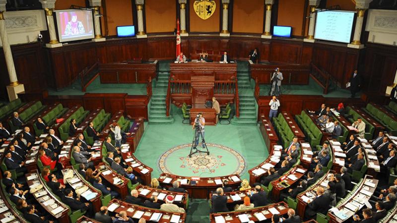 ''سكان البرلمان''.. نواب لم يغادروه منذ 2011