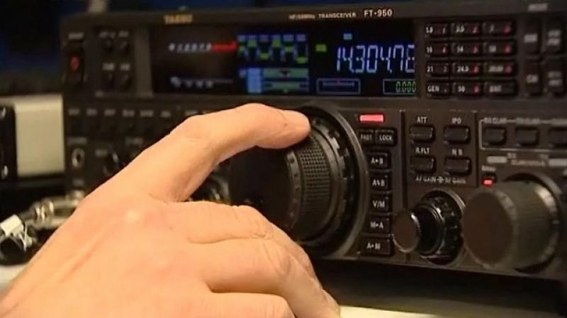 18 إذاعة تونسية تبث برامجها بتقنية البث الاذاعي الرقمي DAB+