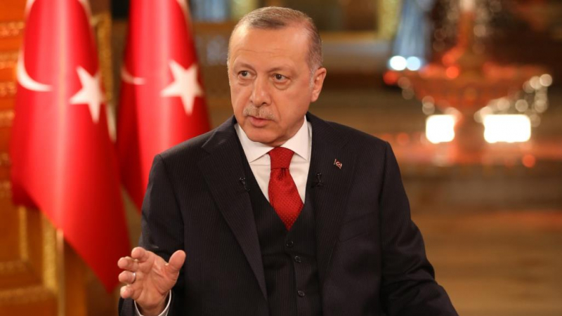 نتيجة بحث الصور عن أردوغان: