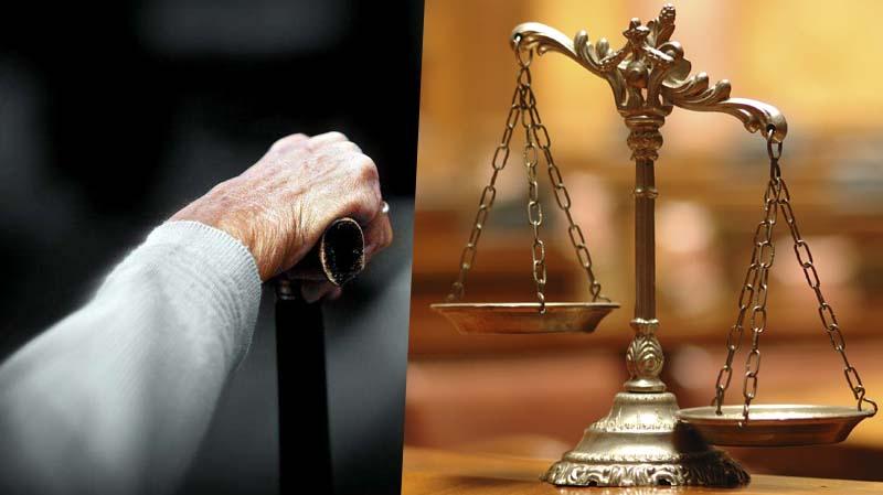 إعتداء قاضي تحقيق على مسنّة.. رواية أخرى للأحداث