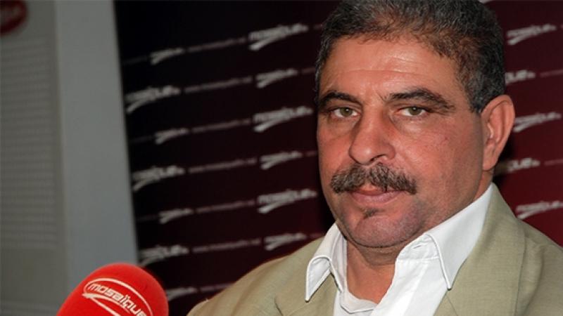 رسمي: الشرطة العدلية تتعهد بالتحقيق في حادثة مخلوف