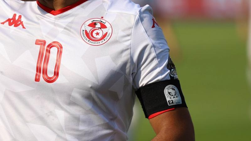 شان 2020 : تعيين مباراة الإياب ليبيا- تونس