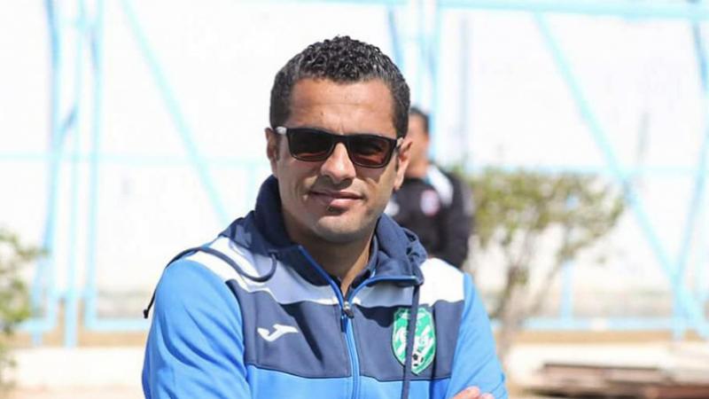 أحباء الاتحاد الرياضي بتطاوين يطالبون بإقالة الشتاوي
