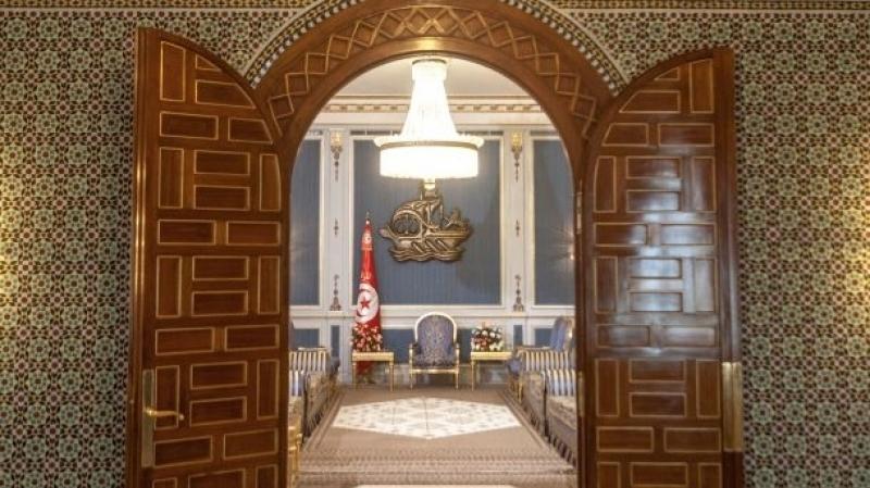 التونسيون يختارون ساكن قرطاج الجديد