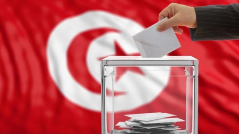 منوبة: النتائج الأولية للانتخابات الرئاسية