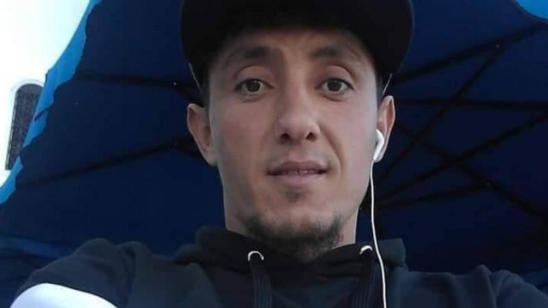 هوية  المشتبه به في قتل الفرنسي في ولاية بنزرت