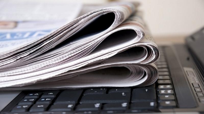 جامعة مديري الصحف: حرية التعبير أصبحت مهددة أكثر من أي وقت