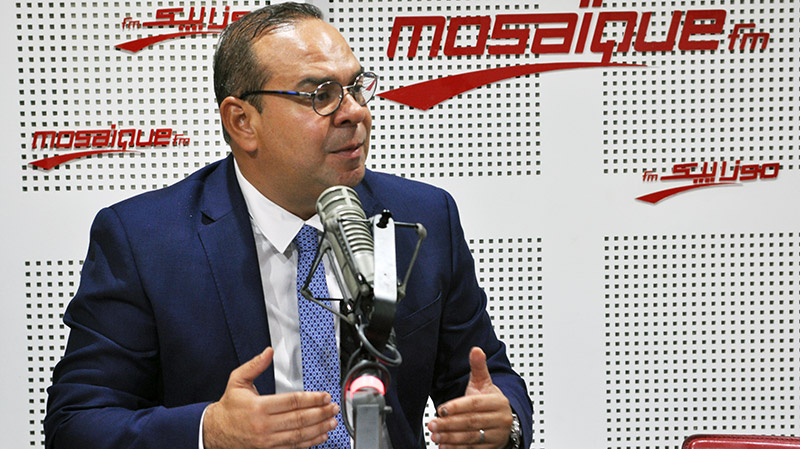 مهدي بن غربية: اذا شاركنا في الحكومة فنحن لم نفهم درس الإنتخابات