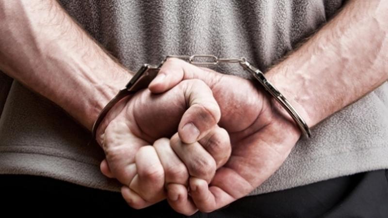 بني خلاد : القبض على منحرف إثر محاولة قتل من أجل السرقة
