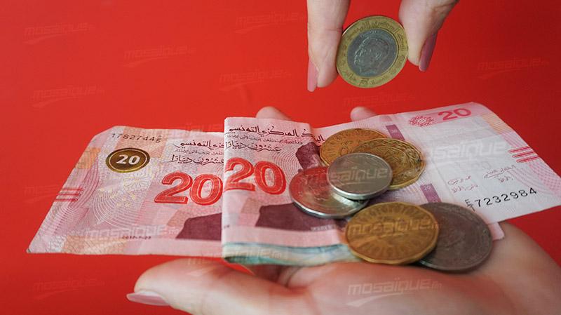 مشروع قانون المالية لسنة 2020 بكامل فصوله