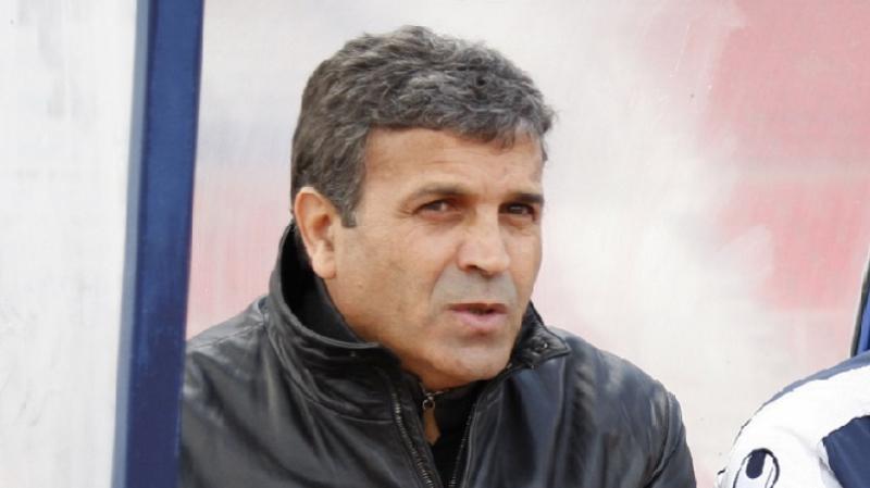 خالد بن يحي