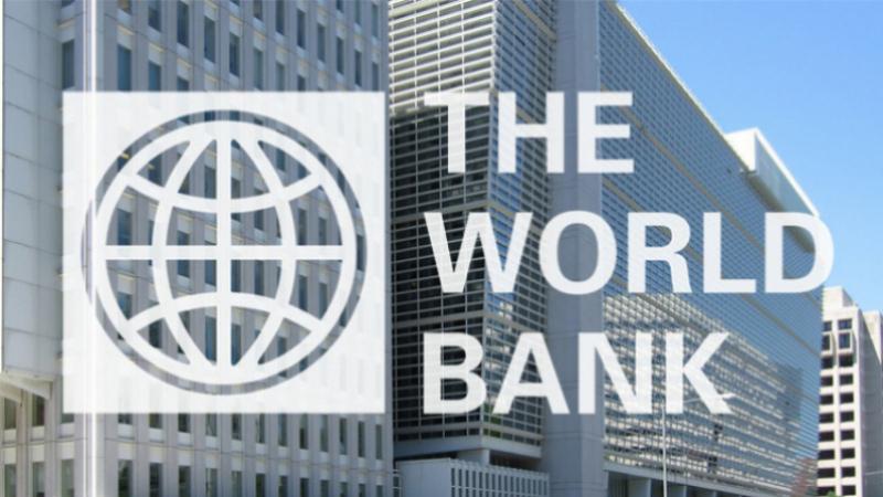 البنك الدولي يسحب تقريرا عن تونس من موقعه لهذه الأسباب