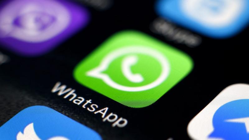 لبنان تسعى إلى فرض ضرائب على ''واتساب'' وكل التطبيقات الصوتية