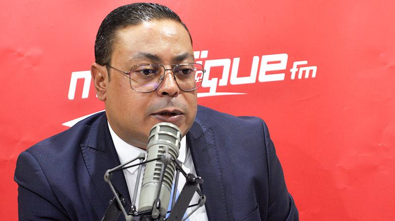 وليد بن صالح
