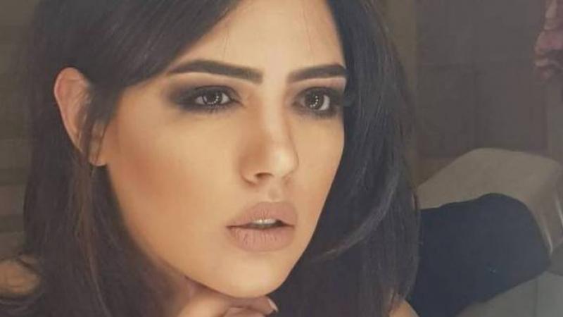 أميمة بن حفصية أول تونسية تشارك في Jamel Comedy Club