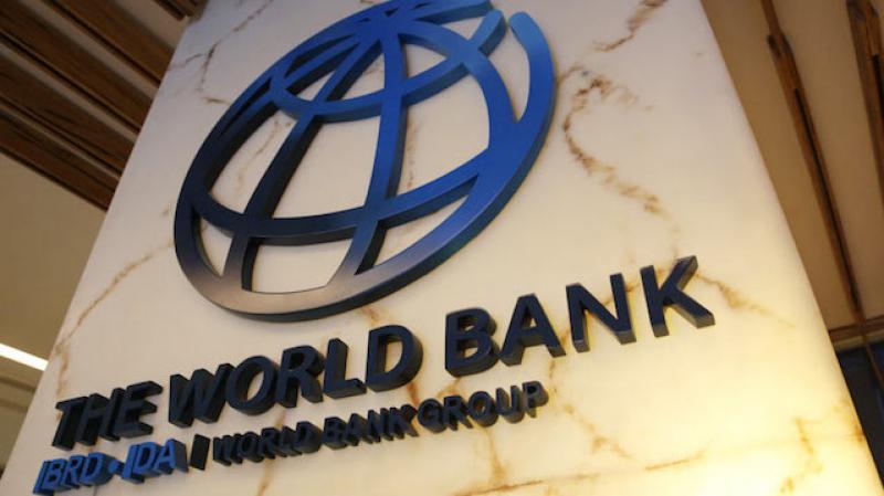 البنك الدولي يتفاعل مع موزاييك ويطمئن ...