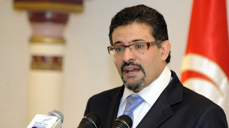 رفيق عبد السلام: تشكيل الحكومة يستوجب تنازلات
