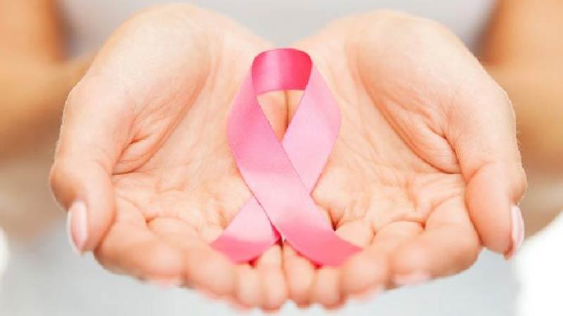 انطلاق حملة سليم شاكر للتقصي المبكر لسرطان الثدي