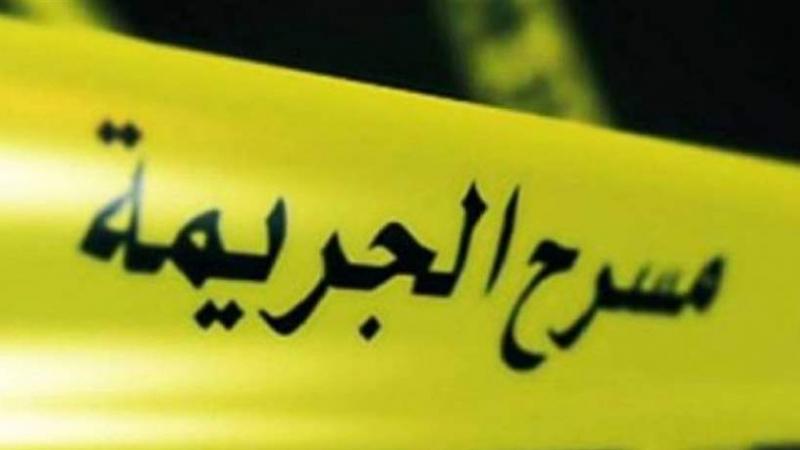 القصرين: يذبح إبنة عمّه إنتقاما لمقتل شقيقه
