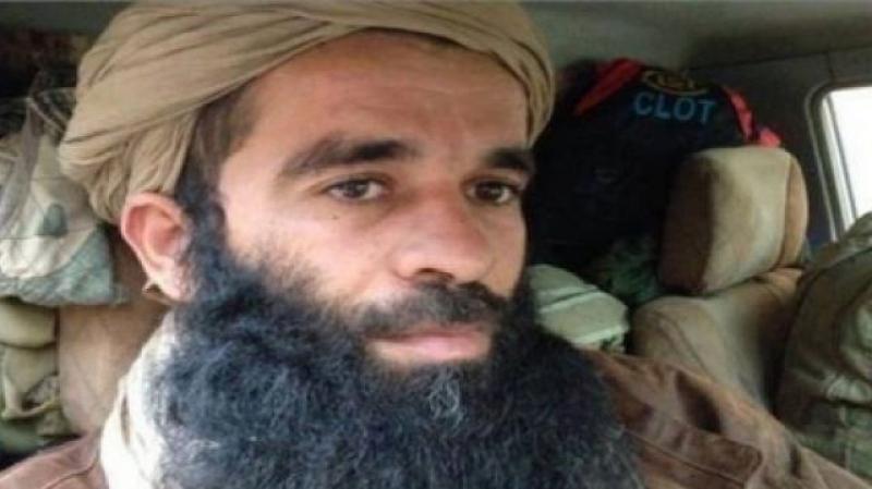 السليطي يرجّح القضاء على شقيق الإرهابي لقمان أبو صخر