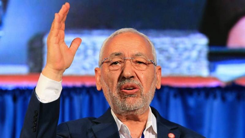 شورى النهضة يقترح رئاسة الحكومة على الغنوشي