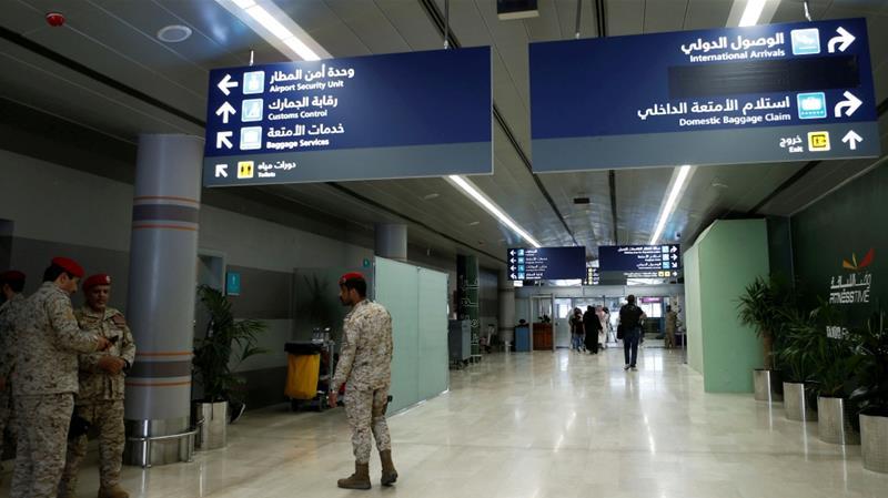 تهمّ التونسيين: إجراءات جديدة لدخول السعودية