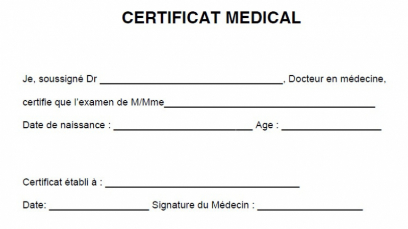 مراقبة إدارية للرخص المرضية: إجراءات تهم كل موظفي الدولة
