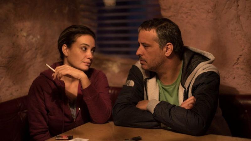 تتويج فيلم تونسي في مهرجان بوردو السنيمائي