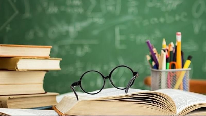فتح باب الترشح لأساتذة للقيام بدورة تكوينية في ألمانيا