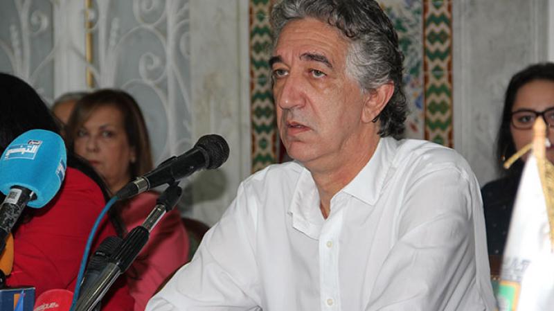 رئيس بلدية المرسى يقدّم إستقالته