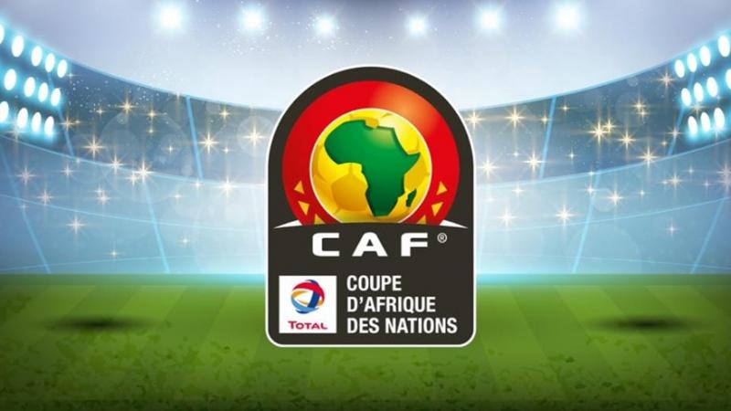 كان 2019: طاقم تحكيم تونسي لمباراة موريتاتيا وجمهورية إفريقيا الوسطى