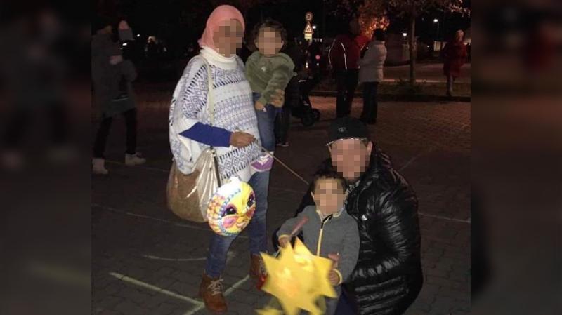 شقيق تونسية قتلها زوجها بوحشية: سناء ضحية تقصير السلطات الألمانية