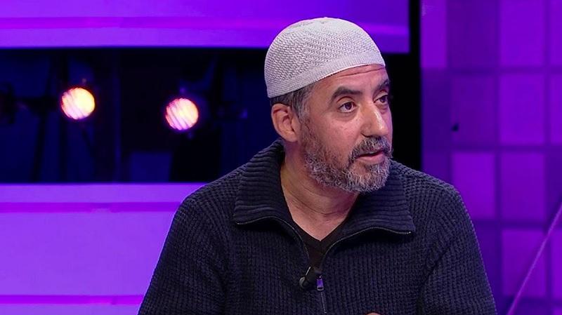 حزب الرحمة يستعيد مقعده في بن عروس