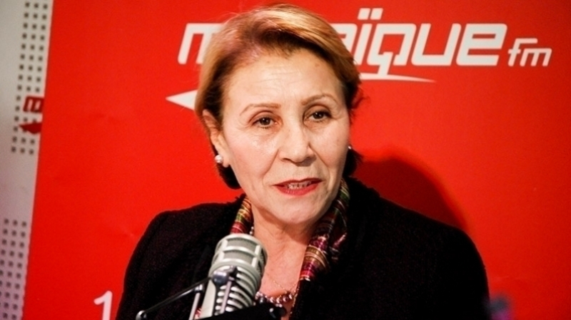 وزيرة المرأة تدعو إلى اعتماد مبدإ التناصف بين في تشكيل الحكومة