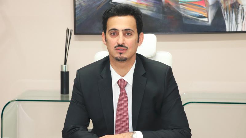 منصور الخاطر مديرا عاما جديدا على رأس أوريدو تونس