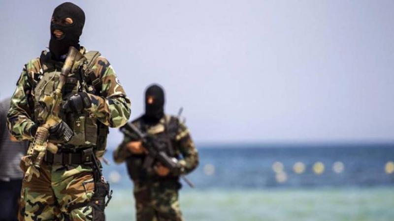 الجزائر: استشهاد عسكريين في اشتباك مع إرهابيين