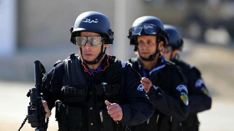 السجين التونسي