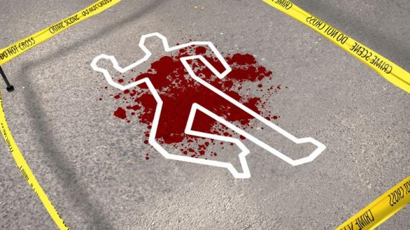 قتلت على يد صديقها بـ ''ياجورة'': آخر مستجدات جريمة أكودة