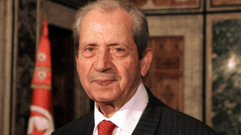 محمد الناصر حيّ يرزق
