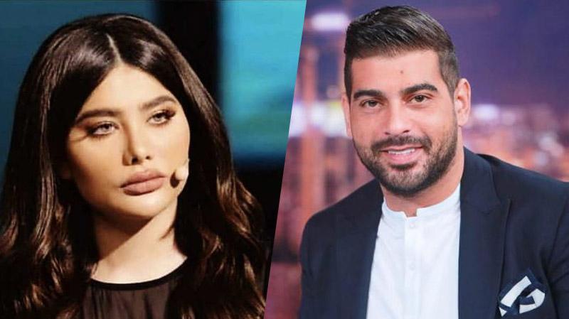 إيقاف الفنان اللبناني 'آدم' بتهمة الخطف والاعتداء!