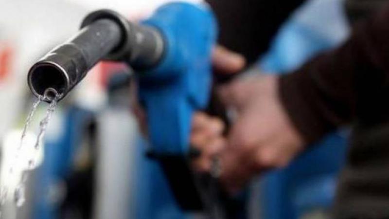 وزارة الصناعة تتعهّد بتوفير البترول الأزرق
