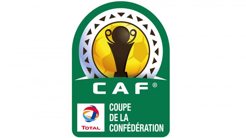 كأس الاتحاد الإفريقي: قرعة دور المجموعات