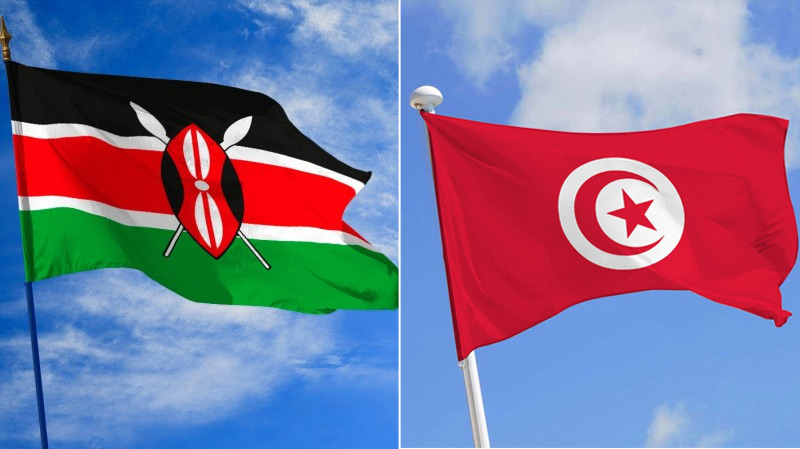جولات ترويجية بتونس للتعريف بإمكانيات السوق الكينية
