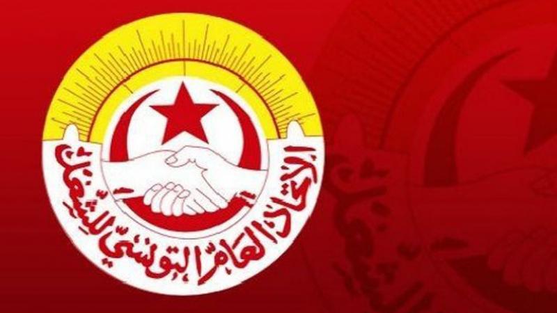 اتحاد الشغل يدعو إلى الفصل بين رجل الدولة ورجل السياسة في إدارة البلاد