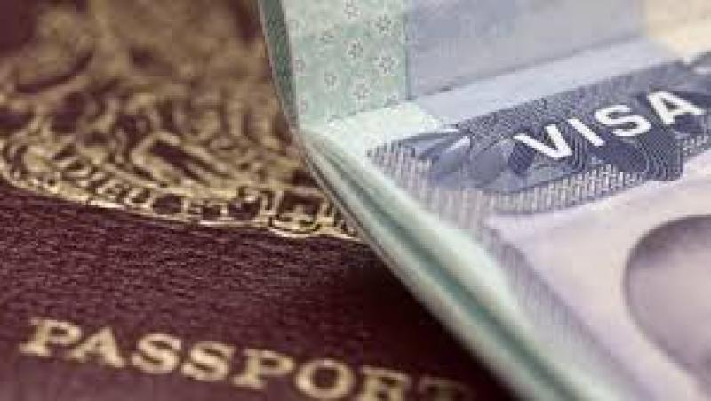 تونس تفقد 3 مراتب في مؤشر إنفتاح التأشيرات في إفريقيا