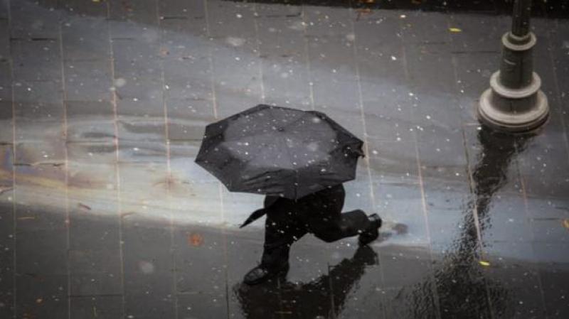 الطقس الشتوي يتواصل يوم الإربعاء