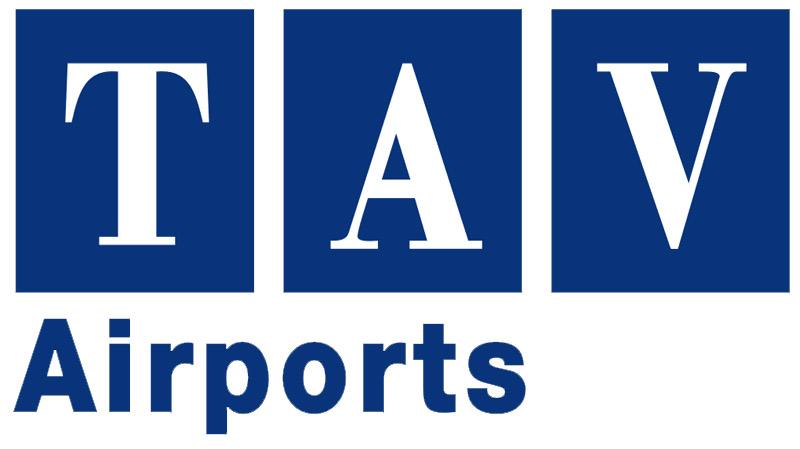 توضيح من شركة تاف تونس بخصوص عقدي لزمتي مطاري المنستير والنفيضة