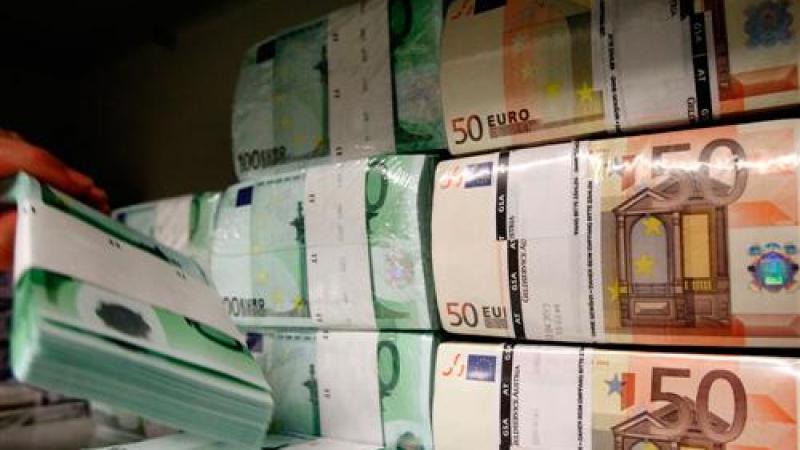 إرتفاع مخزون تونس من العملة الصعبة